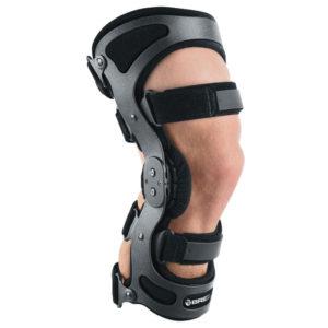 orthotics knee kitchener