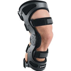 knee braces in kitchener waterloo